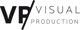 Visual production